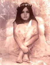 Angel Mel