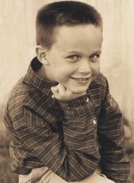 littleboy.JPG (99769 bytes)